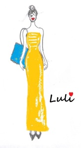 Luli 001